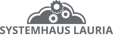 IT-Systemhaus Lauria